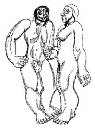 pornoroliki-na-zone